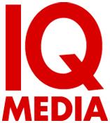 iqmedia.hu
