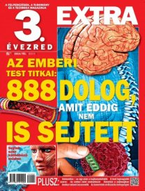 3. ÉVEZRED EXTRA 2/2014