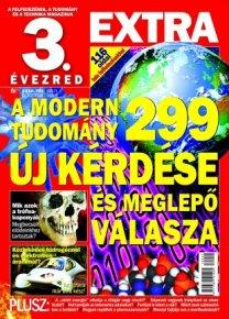 3. ÉVEZRED EXTRA 2/2010