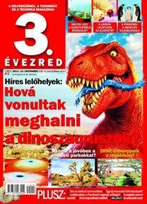 3. ÉVEZRED 12/2011