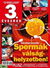 3. ÉVEZRED 3/2012