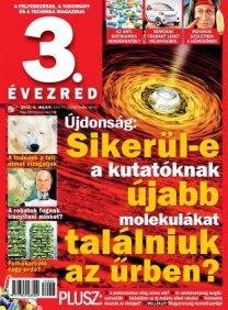 3. ÉVEZRED 5/2012