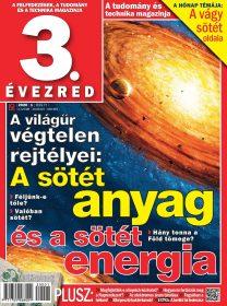 3. ÉVEZRED 01/2020