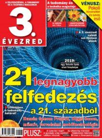 3. ÉVEZRED 03/2021