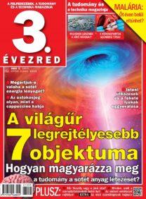 3. ÉVEZRED 05/2021
