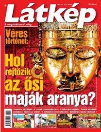 LÁTKÉP 5/2013