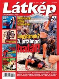 LÁTKÉP 7/2013