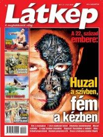 LÁTKÉP 8/2014