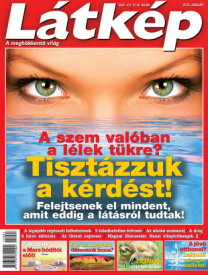 LÁTKÉP 1/2015