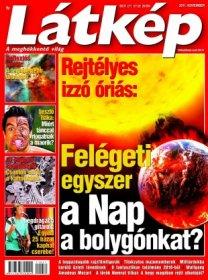LÁTKÉP 11/2011