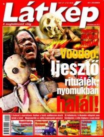 LÁTKÉP 12/2011