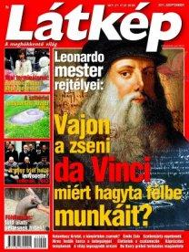 LÁTKÉP 9/2011
