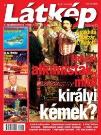 LÁTKÉP 12/2012