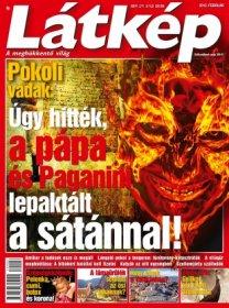 LÁTKÉP 2/2012