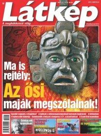 LÁTKÉP 3/2012