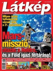 LÁTKÉP 8/2012
