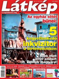 LÁTKÉP 6/2015