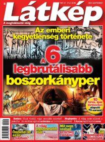 LÁTKÉP 09/2020