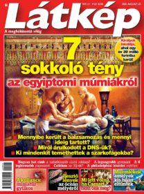 LÁTKÉP 08/2020