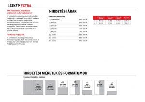 mediakit 2014